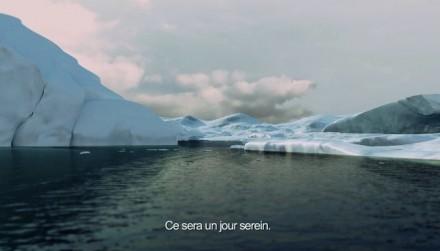 Greenland Unrealised