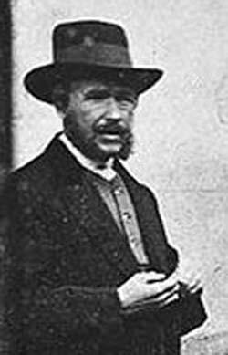John Thomson (1837-1921)