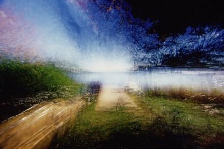 Brouillard - Passage #14