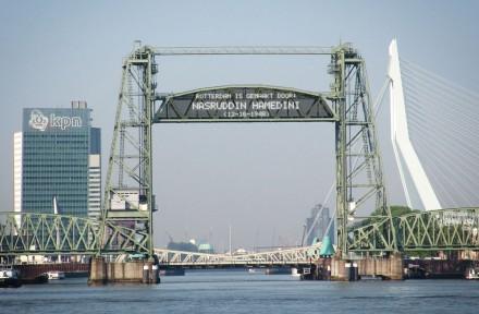 Rotterdam-is-gemaakt-door-01